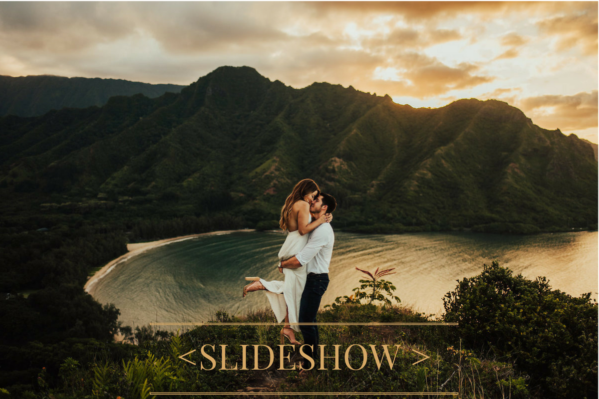 a-slideshow-of-photographs-from-California-photographer-Tessa-Tadlock-for-the-fun-spirited-boho-bride