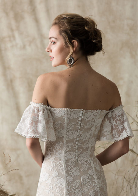 details-callista-off-shoulder-corset-bohemian-wedding-dress-all-dresses-made-to-your-measurements