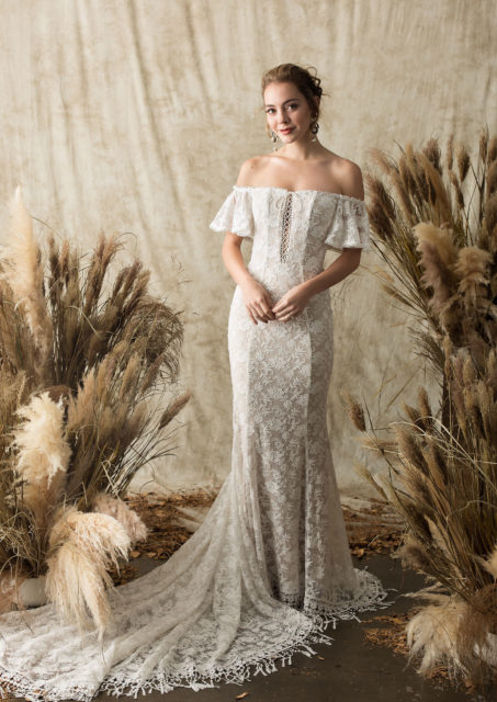 ballista-boho-off-shoulder-wedding-gown-with-flutter-sleeves-shop-simple-wedding-dresses-all-made-in-la