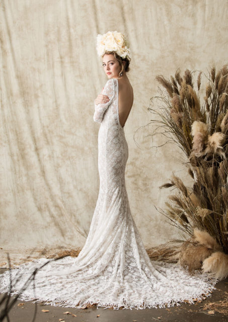 dreamers-and-lovers-backless-elisabeth-long-sleeves-dress-shop-all-our-simple-wedding-dresses-all-made-in-la