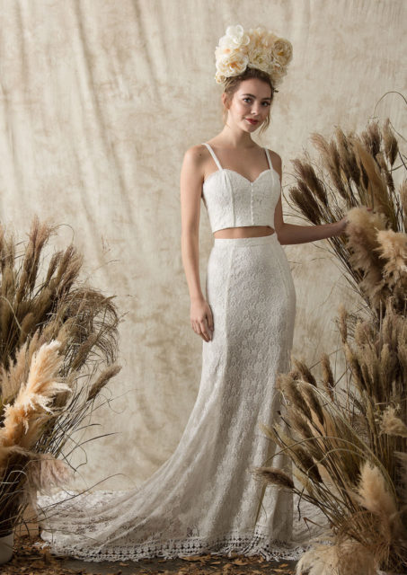 dreamers-and-lovers-two-piece-lace-wedding-dress-custom-made-for-bohemian-bride