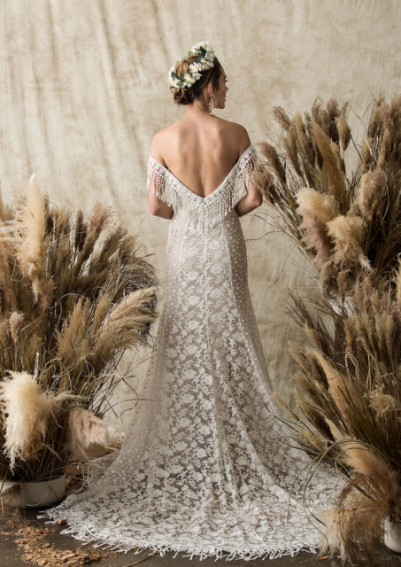 heather-backless-bohemian-lace-wedding-dress-with-fringe-custom-made-to-measurements