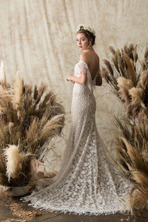 dreamers-lovers-low-back-off-shoulder-boho-wedding-dress