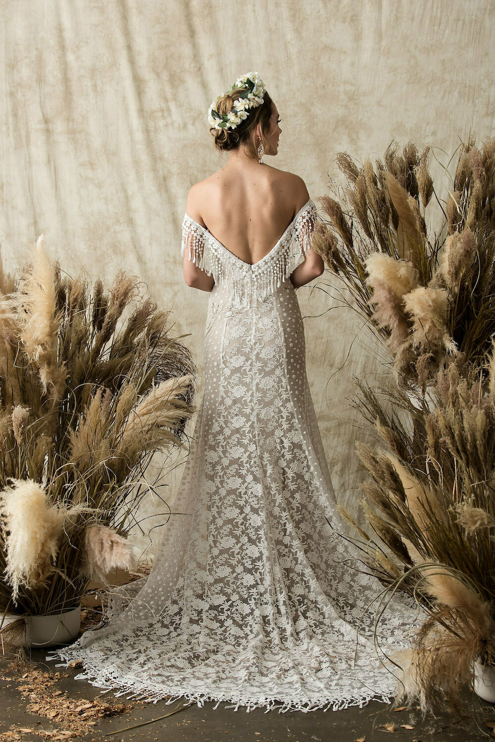 e157ebabe3e heather-backless-bohemian-lace-wedding-dress-with-fringe-