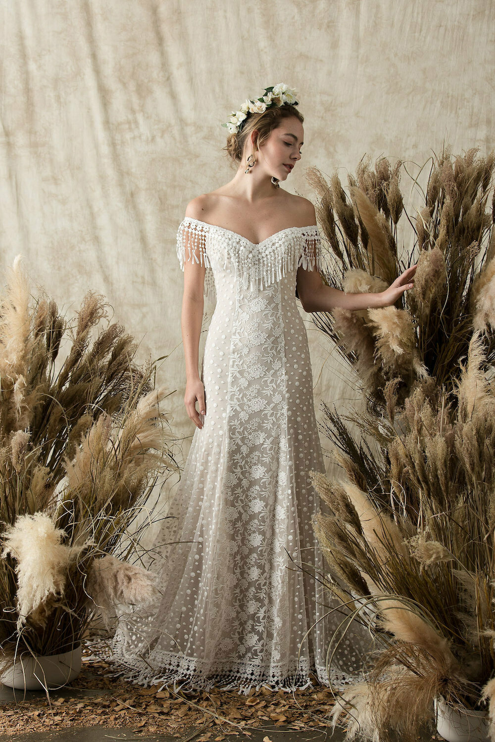 dreamers-lovers-bohemian-fringe-wedding-dress