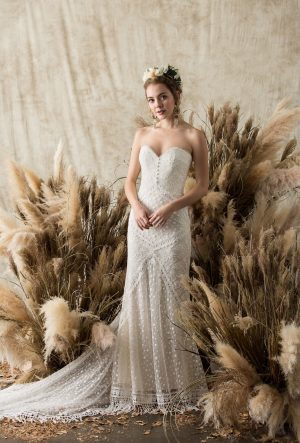 dreamers-and-lovers-custom-made-jenny-simple-strapless-lace-wedding-dress