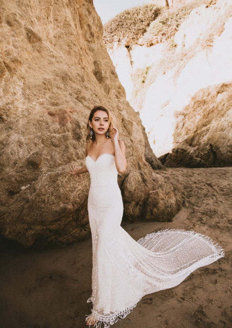 dreamers-and-lovers-made-to-order-lace-boho-wedding-dress