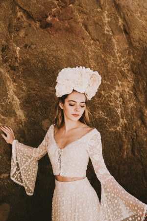 ophelia-bohemian-two-piece-lace-wedding-dress