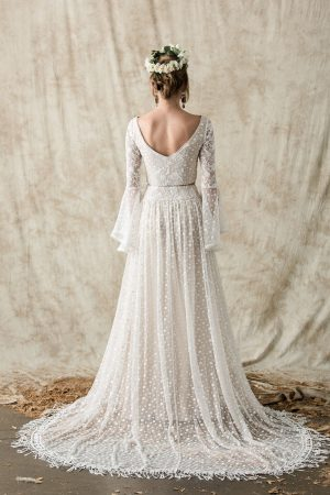 ophelia-corset-styled-lace-up-top-with-bell-sleeves-full-boho-style-skirt