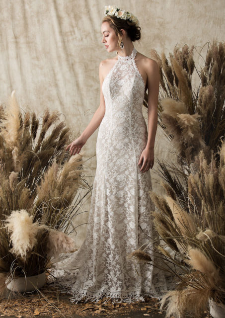 vintage-inspired-bohemian-wedding-dress-made-to-measure