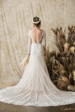 dreamers-and-lovers-vivienne-lace-wedding-gown