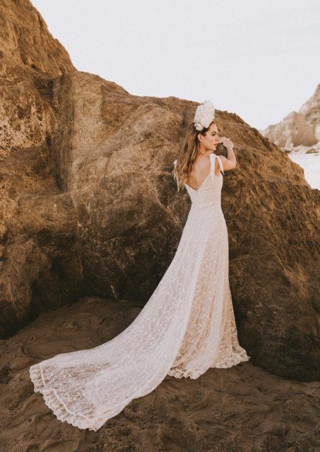 evangeline-lightweight-off-white-lace-wedding-dress-with-train