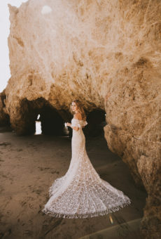 calista-off-shoulder-simple-bohemian-wedding-dress-shop-all-of-our-made-to-order-dresses
