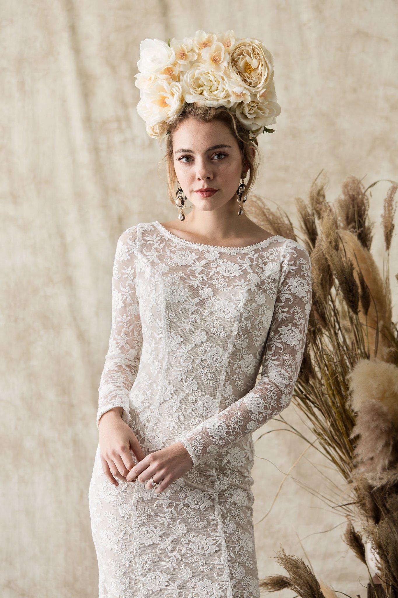 elisabeth-wedding-dress-closeup