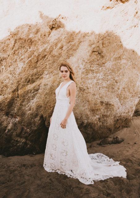 elyria-modern-bohemian-wedding-dress-lace-and-silk