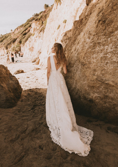 backless-crochet-lace-and-silk-exclusive-boho-wedding-dress