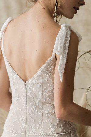 cotton-lace-detail-evangeline-bohemian-wedding-dress