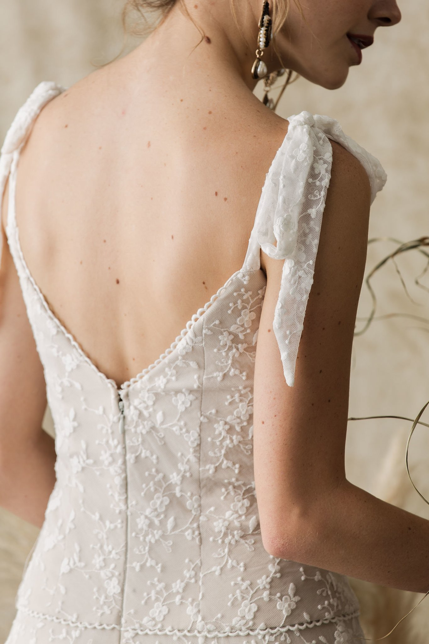 cotton-lace-detail-evangeline-bohemian-wedding-dress