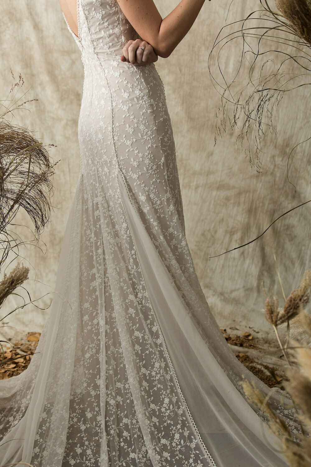 geneveive-mixed-lace-silk-wedding-gown