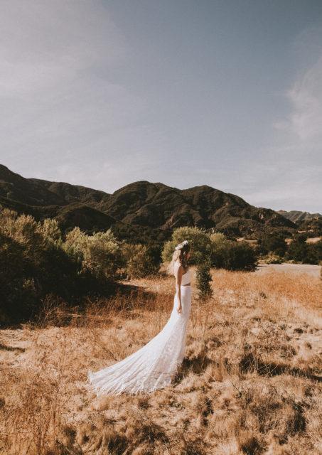 harper-2-piece-lace-fitted-skirt-corset-top-boho-wedding-dress
