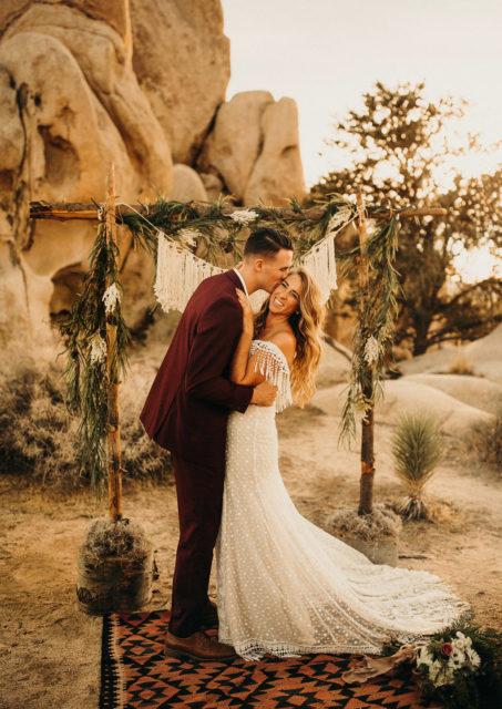 dreamers-and-lovers-off-shoulder-fringe-boho-wedding-dress