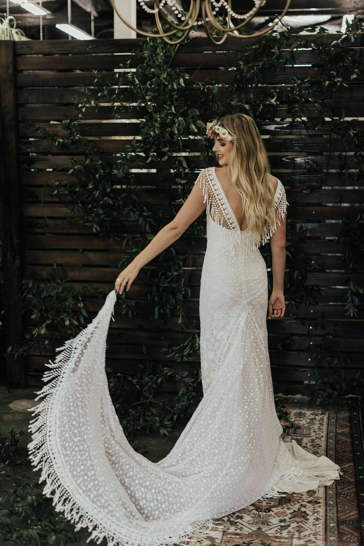 Dreamers-and-Lovers-Jenny-Fringe-3D-Lace-Wedding-Dress
