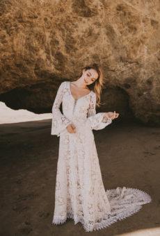 Juliet-Bohemian-Lace-Dress