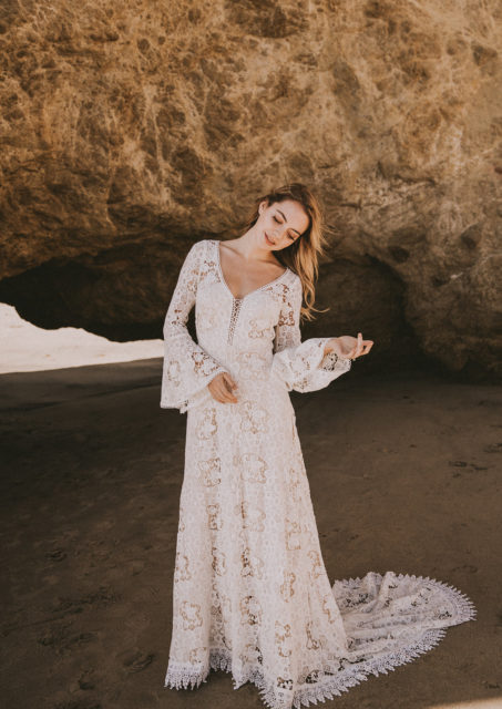 Juliet-Bohemian-Lace-Dress