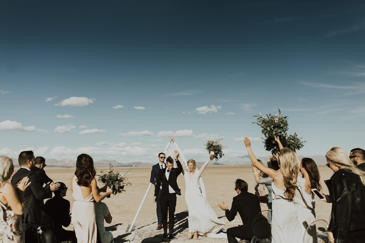 finally-there-married-palm-springs-boho-pop-up-wedding