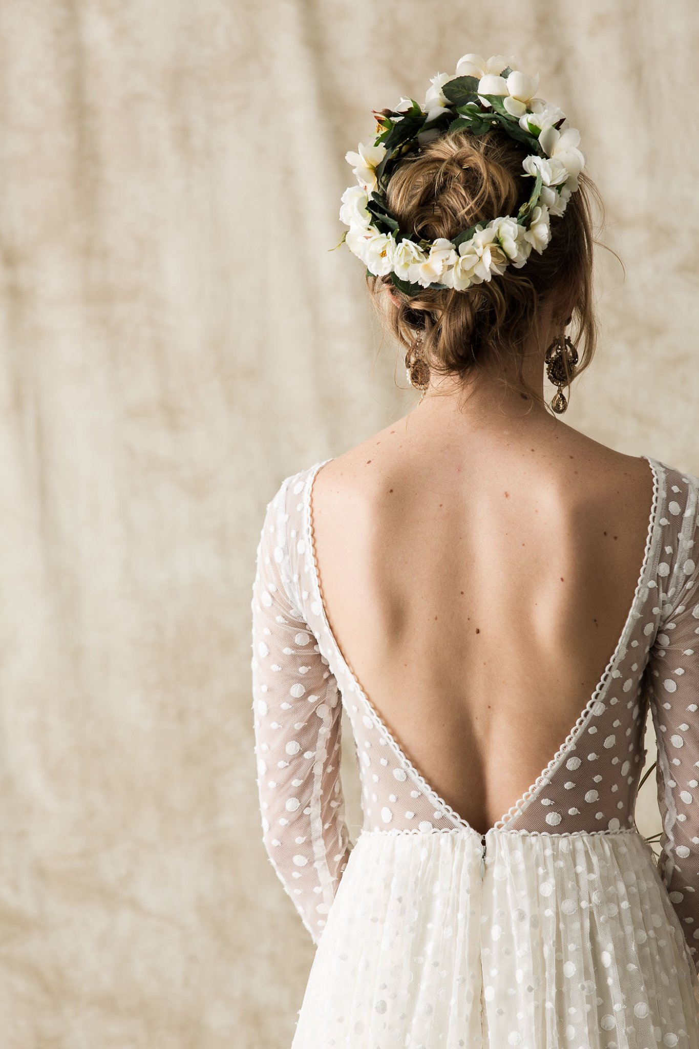 miranda-low-back-long-sleeved-dotted-lace-dress