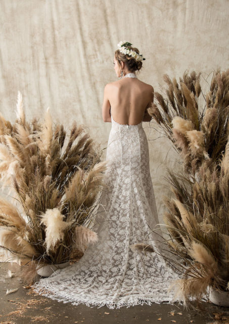 vanessa-backless-lace-wedding-dress-custom-made-to-measure-in-los-angeles-boho-designer