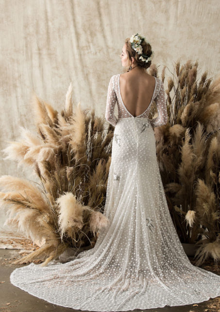 dreamers-and-lovers-florence-backless-lace-wedding-dress-custom-made-to-your-measurments-made-in-california