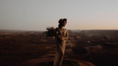 Boho Wedding Photographer – Haley Nord