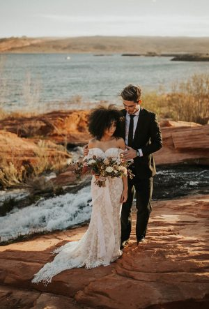 custom-made-to-measure-off-shoulder-wedding-dress-simple-and-chic-for-the-boho-bride