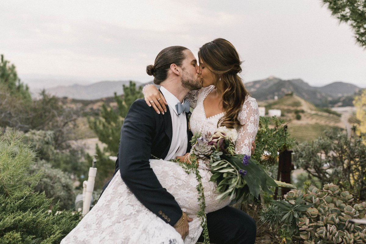 when-dreams-and-destiny-merge-soulmates-wed-at-saddlerock-ranch-in-a-dreamy-california-wedding-filled-with-thoughtful-diy-details
