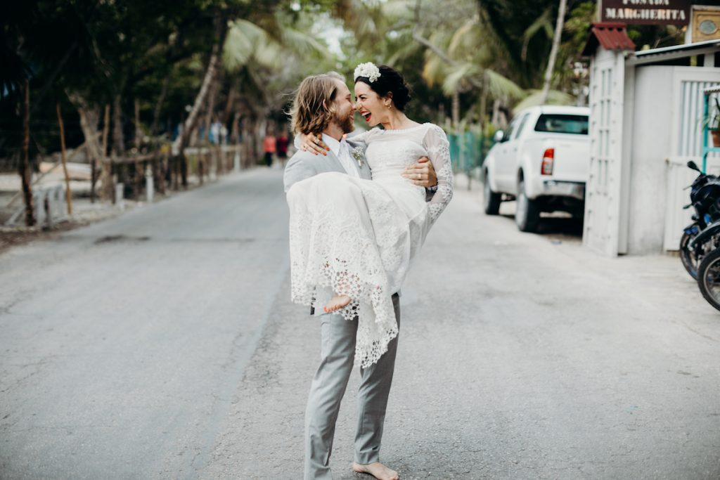 dreamiest-magical-bohemian-tulum-wedding-and-a-romantic-boho-dress