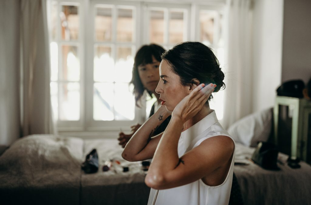 the-wedding-day-bride-getting-ready-for-the-best-tulum-bohowedding