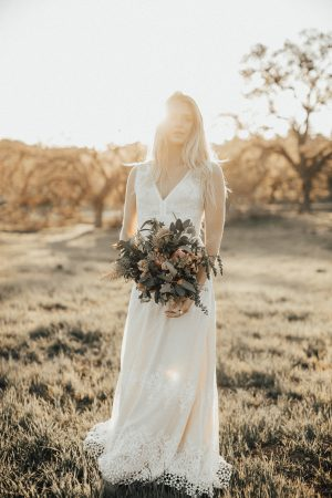 anais-bohemian-wedding-dress-simple-sleeveless-v-neckline-and-back-made-in-california
