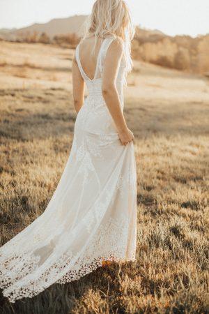 custom-made-anais-backless-lace-wedding-dress