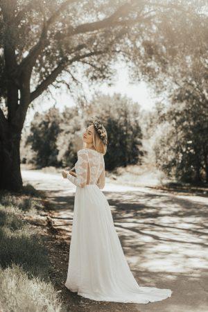 chloe-silk-and-lace-romantic-boho-wedding-dress