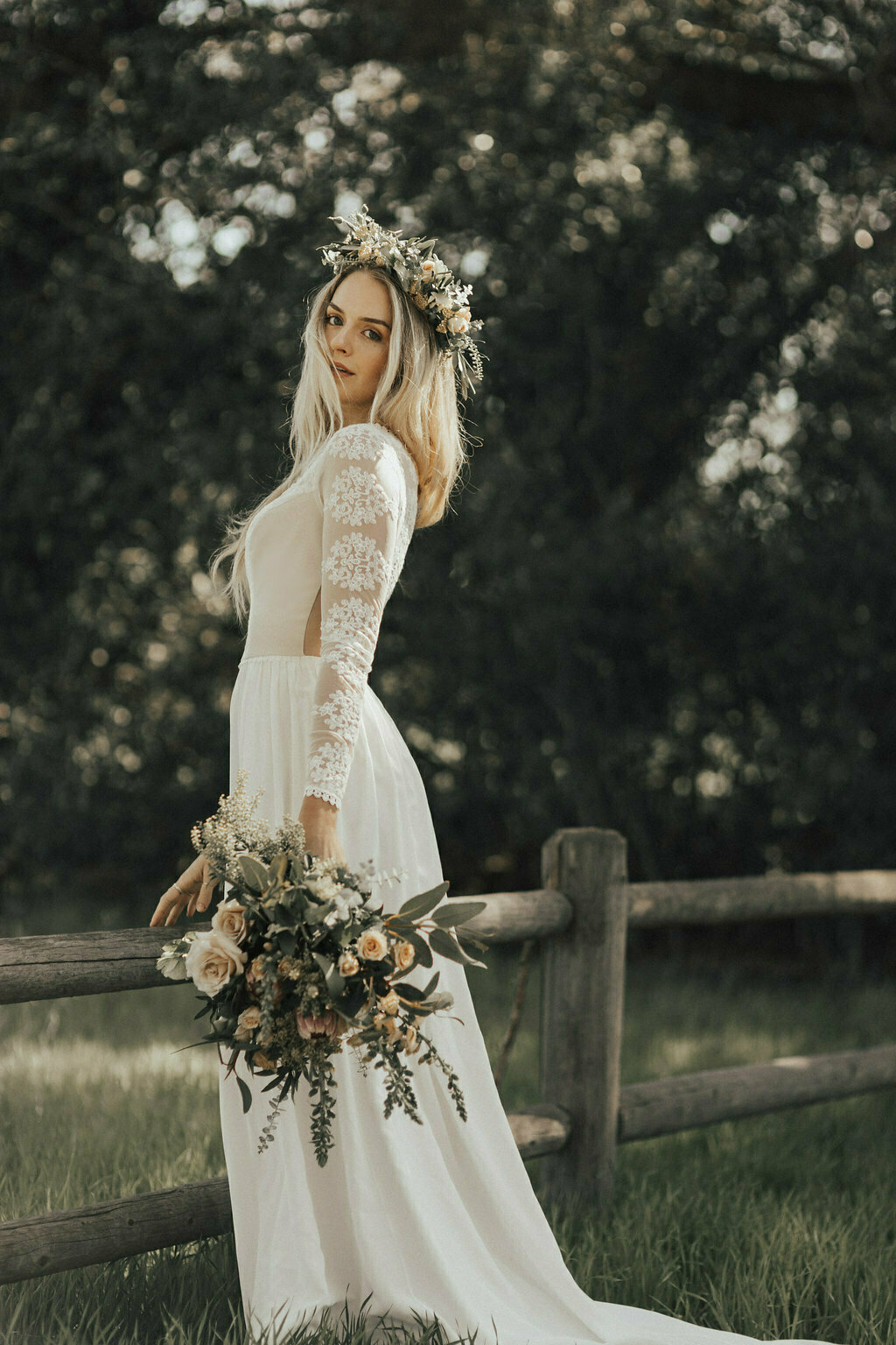 chloe-lace-and-silk-long-sleeved-wedding-dress-for-the-romantic-bohemian-bride