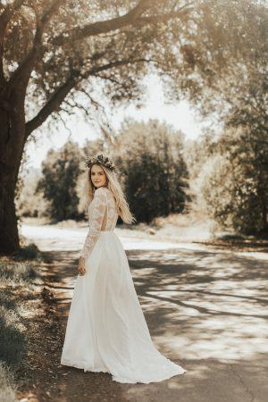 chloe-lace-with-silk-wedding-dress-for-the-boho-bride