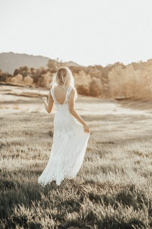 anais-sleeveless-backless-lace-bohemian-wedding-dress-for-the-simple-bride-who-enjoys-craftsmanship