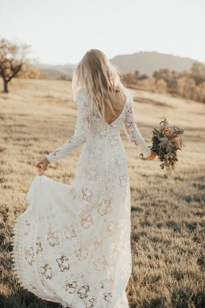claire-low-back-simple-wedding-dress-made-from-cotton-lace-and-long-sleeves