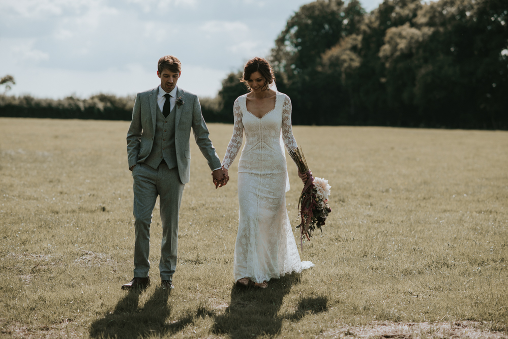 4c7a6a2b0d gorgeous-UK-bride-Lauren-wearing-Valentina-long-sleeve-