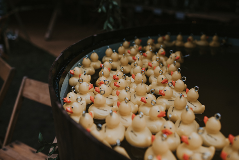 ducks-seating-chart-uk-boho-wedding