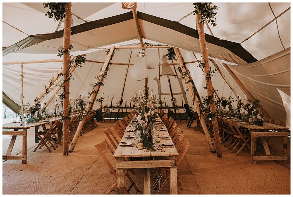 bohemian-uk-countryside-wedding-venue-wild-garden-hyde-estate