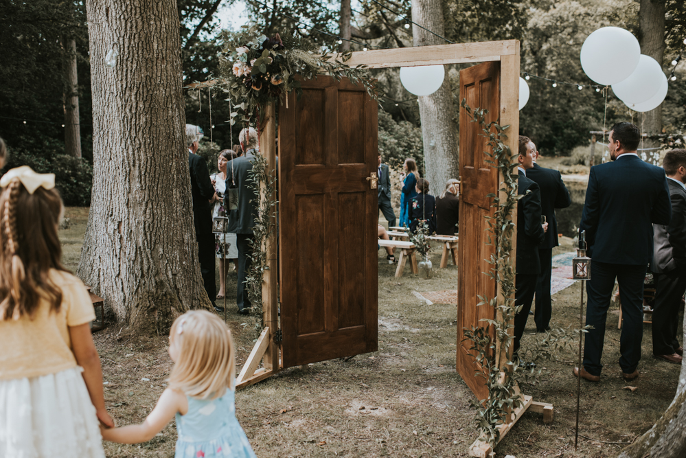 an-outdoor-wedding-for-a-bohemian-bride-and-groom