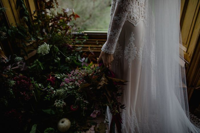 moody-florals-with-the-lisa-dress
