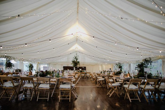 a-marquee-tent-at-a-nontraditional-wedding-in-scotland